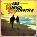 100 Golden memories