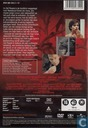 DVD / Video / Blu-ray - DVD - Cat People