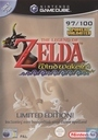 Video games - Other - The Legend of Zelda: The Wind Waker