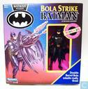 Batman Toys ' R ' Us Edition Bola Strike Limited