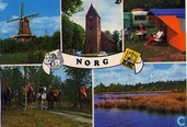 Norg