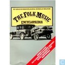The Folk Music Encyclopedia