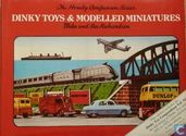 Dinky Toys & Modelled Miniatures