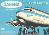 SABENA - Cinematek (01)
