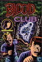 Blood Club
