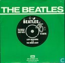 Disques vinyl et CD - Beatles, The - Lady Madonna