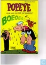 Comic Books - Popeye - Nummer  80