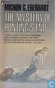 The Mystery of Hunting's End