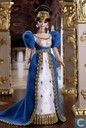 The Great Eras Collection - French Lady Barbie
