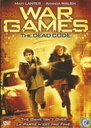 War Games - The Dead Code