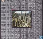Platen en CD's - Shaw, Artie - Masters of Swing Vol.  3