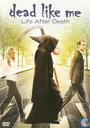 DVD / Video / Blu-ray - DVD - Dead Like Me: Life After Death