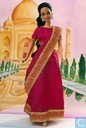 Dolls of the World - Indian Barbie 2nd edition