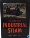 The last days of Industrial Steam