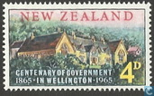 Government Centenary