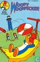Comic Books - Woody Woodpecker - Woody Woodpecker 97