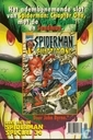 Comic Books - Spider-Man - Spiderman 46