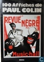 100 Affiches de Paul Colin