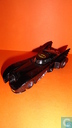 Model cars - ERTL - Batmobile