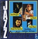 Jazz Collection 1 (I Giganti del Jazz)