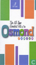 The All-time greatest hits of the Osmond Family