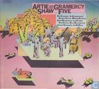 Artie Shaw and his Gramercy Five
