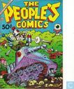 The People's Comics