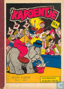Comic Books - Kapoentje, 't (magazine) (Dutch) - Kleine album 2-53