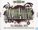 Alternative 114 original hits