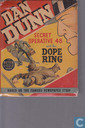 Dan Dunn Secret Operative 48 and the Dope Ring
