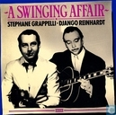 A Swinging Affair