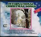 International Christmas songs