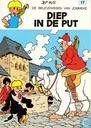 Diep in de put