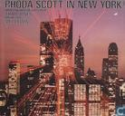 Platen en CD's - Jones, Thad - In New York