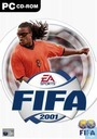 Video games - PC - Fifa 2001