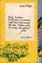 Books - Famous Five, The - De Vijf gaan er vandoor