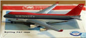 Northwest - 747-400 (02)