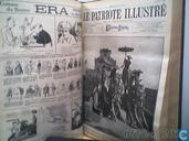 Le PATRIOTE ILLUSTRÉ 1924