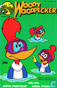 Comic Books - Woody Woodpecker - Woody Woodpecker 7