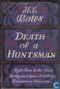 Death of a Huntsman