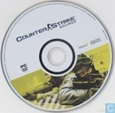 Video games - PC - Counter-Strike: Source