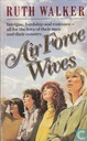 Air Force Wives