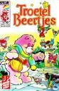 Comic Books - Care Bears - Troetelbeertjes 10