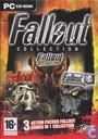 Fallout: Collection