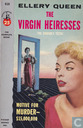 The Virgin Heiresses
