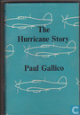 The Hurricane Story