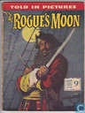 The Rogue's Moon