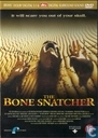 DVD / Video / Blu-ray - DVD - The Bone Snatcher
