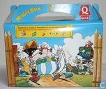 Magic Box Asterix