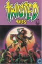 Twisted Tales 10